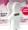 cute 8 digital mini Baby Calculator for children gift