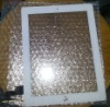 touchscreen for IPad 2