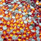 transfer crystal rhinestone