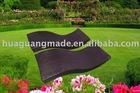 Lying rattan bed HG-FS001