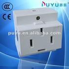 Switch Socket AC30