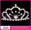 rhinestone tiara for wedding