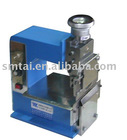 V-CUT Banding Transportation Machine,PCB Depaneling machine