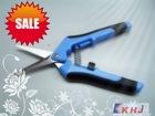 SMT Splice scissor from factory