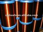 0.13mm Polyurethane Enameled Clad Copper Wire
