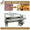 Ffaith-group best selling coating peanut machine