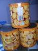 Champignon Canned Mushroom
