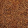 bulk leopard fabric cheap