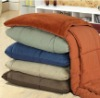 fashion soft holding pillows for sleeping
