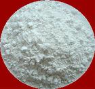magnesium hydroxide 99%