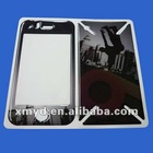 Supplier Crystal Epoxy Skin Sticker For Mobile Phone