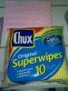 wipes tissue
