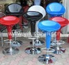 China popular bar chair,bar stool,ABS bar chair YC078