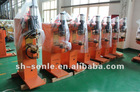 DTN-25 pneumatic AC spot welding machine