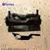 Auto parts development mould
