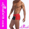 Wholesale transparent sexy underwear men