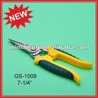 wholesale thailand scissors