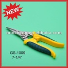 wholesale thailand scissors