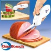 one touch cordless knife , electric knife , cordless knife