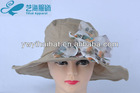 Bohemian fashion hat, Premium summer hats