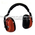 EAR DEFENDER - SNR 29 dB SEPANG EN 103006