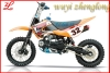 Off Road Dirt Bike(ZLDB-32)