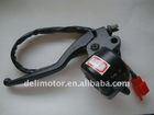 Motorcycle Brake Handle for BAJAJ