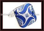 men jewelry accessory high quality novelty cufflinks