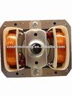 ac gear brake motor