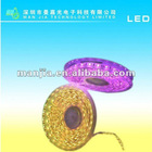 2012 hot,waterproof 5050 SMD 60leds RGB LED Strip