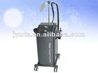 Professional beauty machine/ Water Oxygen System