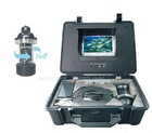 Underwater Fishing Camera System