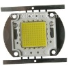 100W led high power light