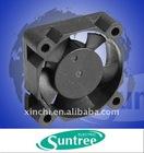 30*30*10 MM DC Brushless Fan Motor