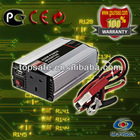 car POWER INVERTER 230V, converter, 300W sine wave power inverter