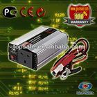 car POWER INVERTER 230V, converter, 300W sine wave power inverter