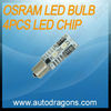 S25 Osram Chip Car Led Turn Signal Light Turn Light