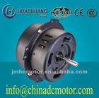 """18"""" Ventilation fan motor"""