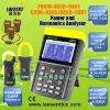 Power and Harmonics Analyzer PROVA-6830A Series