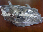FOR TOYOYA CAMRY HEAD LIGHT