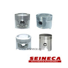 Piston/Engine Piston/Piston/Piston Ring/ST90/2L/ST20