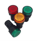 HOT SELLING!! led indicator light 120v