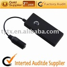 stereo bluetooth dongle SK-BTI-005