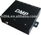 M91/M97/E82/HD16 Local play box