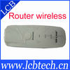 multifunction portable ap / bridge/ router/ repeater