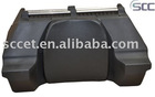180 Rotomolded ATV Storage Box With Back Cushion