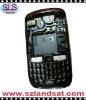 for Blackberry 8520