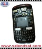 for Blackberry 8520