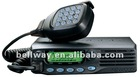 Vehicle mouted mobile radio TM-271A VHF 200CH