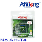 Ahuang SD Memory card